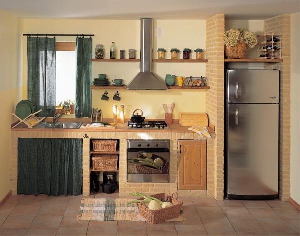 Мебель своими руками кухня фото
